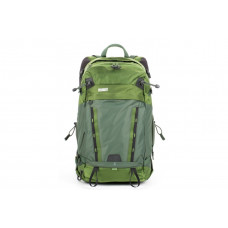 Рюкзак MindShift Gear BackLight 26L Woodland